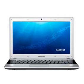 Notebook Samsung Rv415-ad1br Dual Core E-350 Tela 14 2gb 32