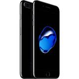 Apple iPhone 7 Plus 128gb / 1 Ano De Garantia