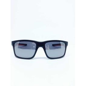 6da71e2c0c ... Oo9264-08 L. Prizm Daily Polari. 5. 1 vendido - Paraná · Oakley  Mainlink Óculos Oo9264-12 57 17 138