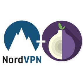 Nordvpn Nord Vpn Premium - 1 Ano