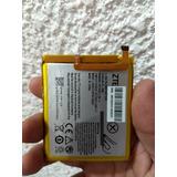Zte Bateria Pila V7 Lite,blade A2 Original Li3825t43p3h73603