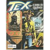 Tex 444 - Mythos - Bonellihq Cx366 G18