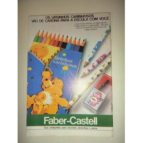 Riquinho 1 Editora Globo 1987 Excelente