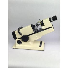 Lensometro Topcon Lm-3b