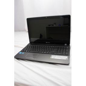 Notebook Gateway I3 4gb Ram 500gb Hd 15.6 Dvd