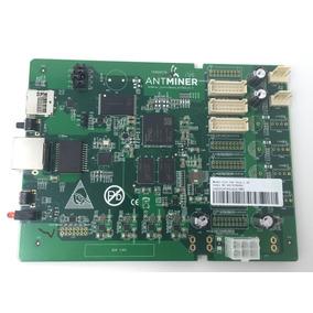 Placa Controladora Antminer S9 13,5th/s