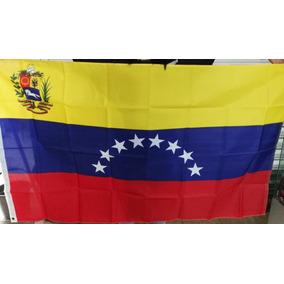 e87ba683d4c98 Gorra Bandera De Venezuela en Mercado Libre México