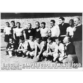 Poster Uniforme Copa Mundo Italia Pintura Corporal 30x21cm ... 74662682d8fd3
