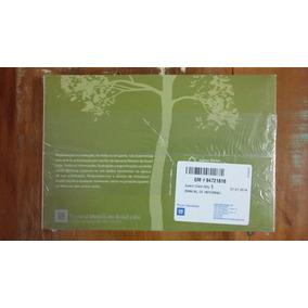 Manual Do Proprietário - Montana ( 2011-2013 ) 94721816