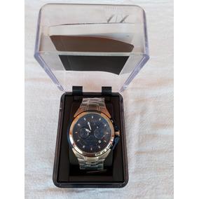 409852b6bfd Relogio Ax 1180 - Relógios De Pulso no Mercado Livre Brasil