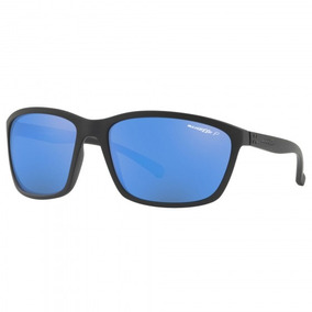 Óculos De Sol Arnette em Marechal Cândido Rondon no Mercado Livre Brasil ef1d88eb4e