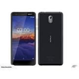 Nokia Ta-1074 3.1 5.2