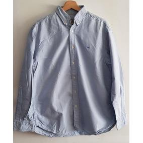 4a1281c457 Camisas Manga Larga Talle 3 de Hombre 3 en Mercado Libre Argentina