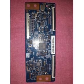 Placa Tecom Tv Lg(39lb6500)