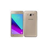 Samsung Galaxy J2 Prime Dual Lte