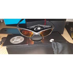 f8bf1858a Lentes Oakley Juliet X Metal - Accesorios de Moda en Mercado Libre ...