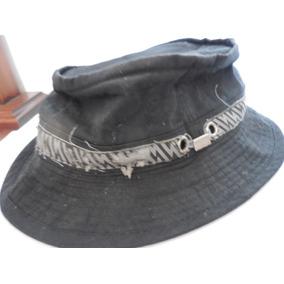 Sombreros De Playa Quiksilver - Sombreros en Mercado Libre Venezuela cd39fe4bd85