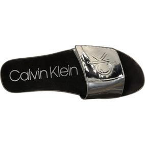 Klein Libre Zapatos Mercado Para En Calvin Colombia Mujer ww5qC8Y