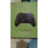 Control Xbox One Generico