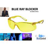 318ed980b8a72 Óculos Bloqueador De Luz Azul Escuridão no Mercado Livre Brasil