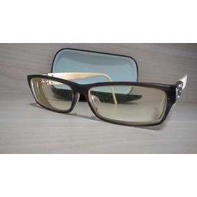 Oculos De Grau - Óculos Armações em Santa Catarina, Usado no Mercado ... ad57e306a3