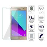 Mica De Cristal Templado 9h Samsung Galaxy Grand Prime Plus