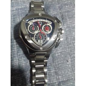 d1892a628f3 Relogio Tonino Lamborghini Spyder 3100 Novo Original - Relógio ...