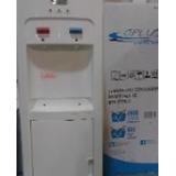 Filtro Enfriador Dispensador Agua Fria Botellon Gpluss