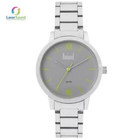 bc2def7f3ce2e Relógio Dumont no Mercado Livre Brasil