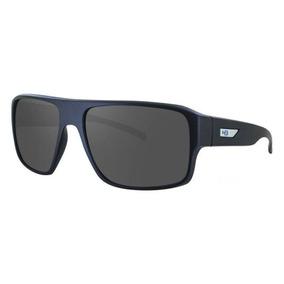 Óculos Solar Hb Vert Tk 500 Polarizado Tony Kanaan De Sol - Óculos ... 98c335a58b