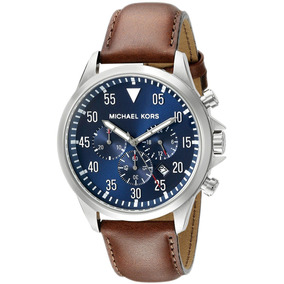 Michael Kors - Reloj Mk8362 Gage Chronograph Para Hombre
