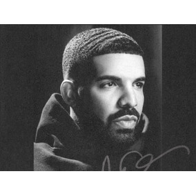 Drake Scorpion 2 Cd Nuevo 2018 Original En Stock