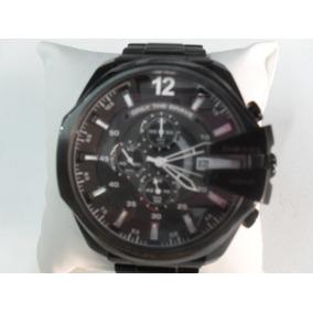 e879044b5254 Reloj Diesel Original Usado - Relojes Pulsera Masculinos Diesel ...