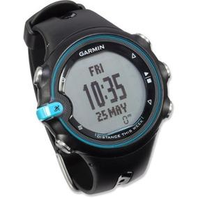 Relógio Garmin Swim Usado