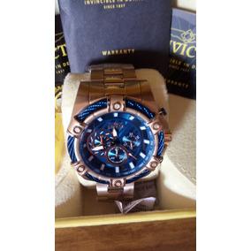 e709f32778f Invicta 25516 - Relógios no Mercado Livre Brasil