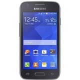 Samsung Galaxy Ace 4 Bueno Negro Movistar