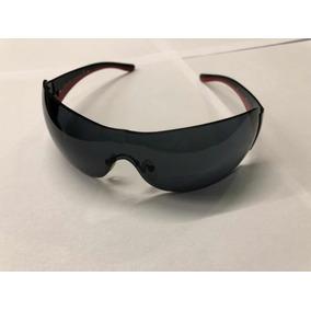 Oculos Masculino - Óculos De Sol Prada em São Paulo, Usado no ... ee34dd0109