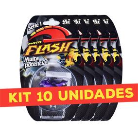 Brinquedo Moto Flash - Atacado