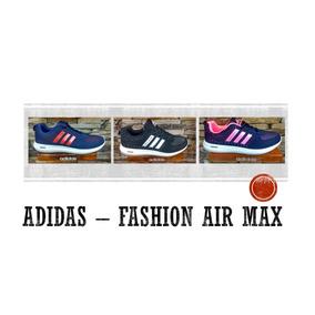 a8b62610685ee Zapatillas Adidas De Aire - Tenis para Hombre en Mercado Libre Colombia