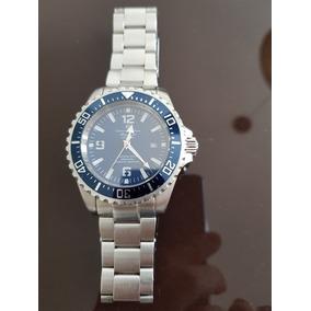 232bef25510 Shop Buy Relogio Masculino Constantin Automatico - Relógios De Pulso ...