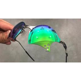 Oculo Oakley Tailend Vespa - Óculos De Sol no Mercado Livre Brasil 068b21e905