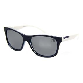 63bc9740ba1e4 Óculos De Sol Masculino Hb 90114 Underground - Promoção. 18 cores