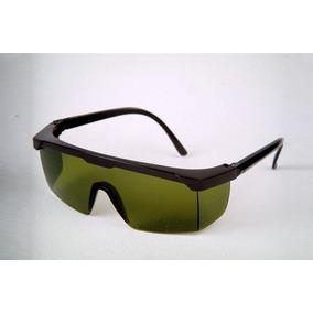 Oculos De Seguranca Calypso C - Óculos no Mercado Livre Brasil 9595818ffa