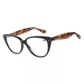 Óculos Armações Chilli Beans no Mercado Livre Brasil 6f46597abe