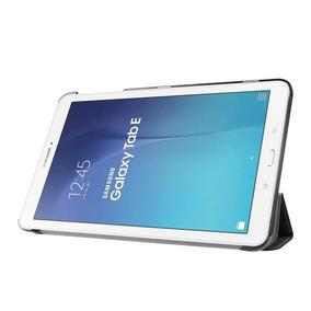 a0acf7bfd Capa Tablet Samsung Sm T560 - Samsung para Tablet Capas no Mercado ...