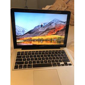 Laptop Macbook Pro Ano 2014 Entrada Disco
