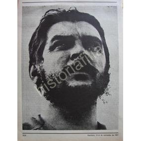 Boina Che Guevara en Nuevo León en Mercado Libre México 73b036f2bfb