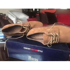 en Mercado Clasicos Hombre Zapatos Libre Calzado Perú Bass qFZI7wP