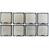 Procesador Intel Pentium D 3.40 Ghz/ 4mb / 800mhz Socket 775
