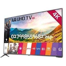 Smarttv 43 Lg Ultra Hd 4k 43uj6565 Hdr